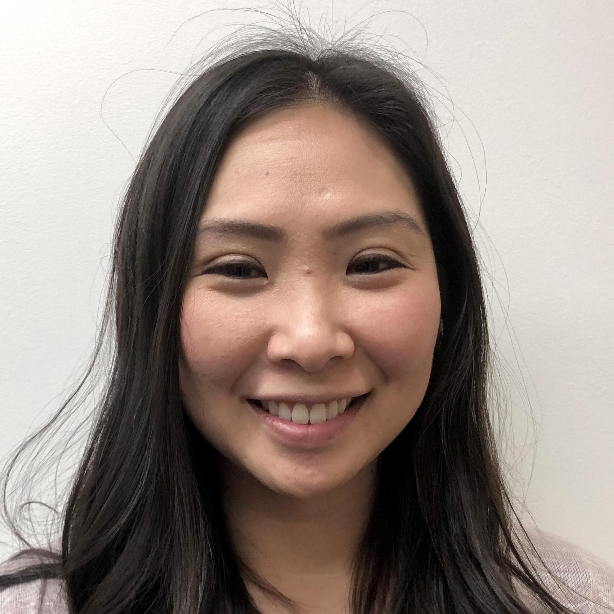 M. WHANG's Profile Photo
