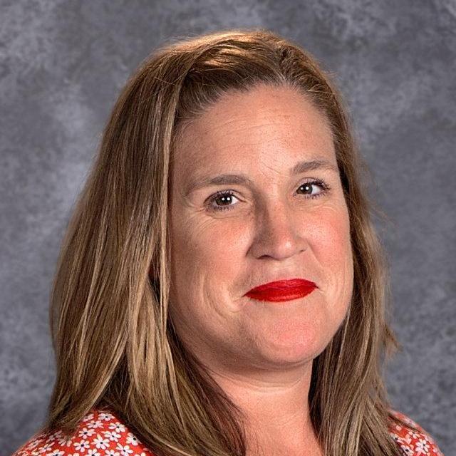 Mrs. Esquivel's Profile Photo