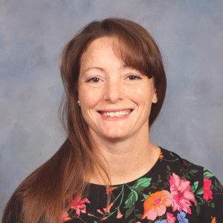 Michele Shepherd's Profile Photo