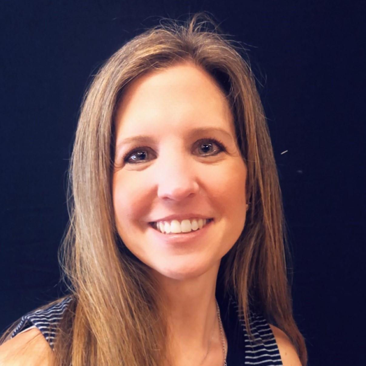 Cori Bloch's Profile Photo