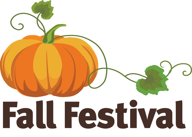 Fall Festival - Friday, October 18! Featured Photo