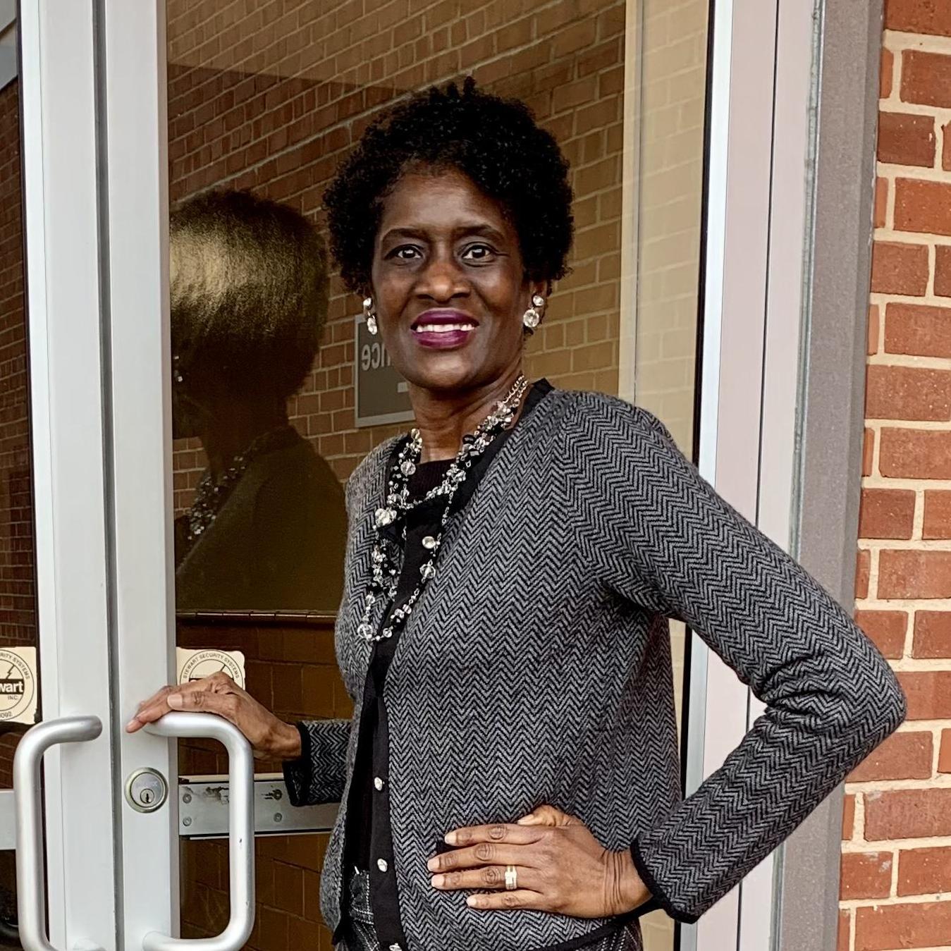Velencia Haile's Profile Photo