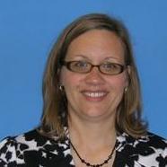 Bonnie Jenkins's Profile Photo
