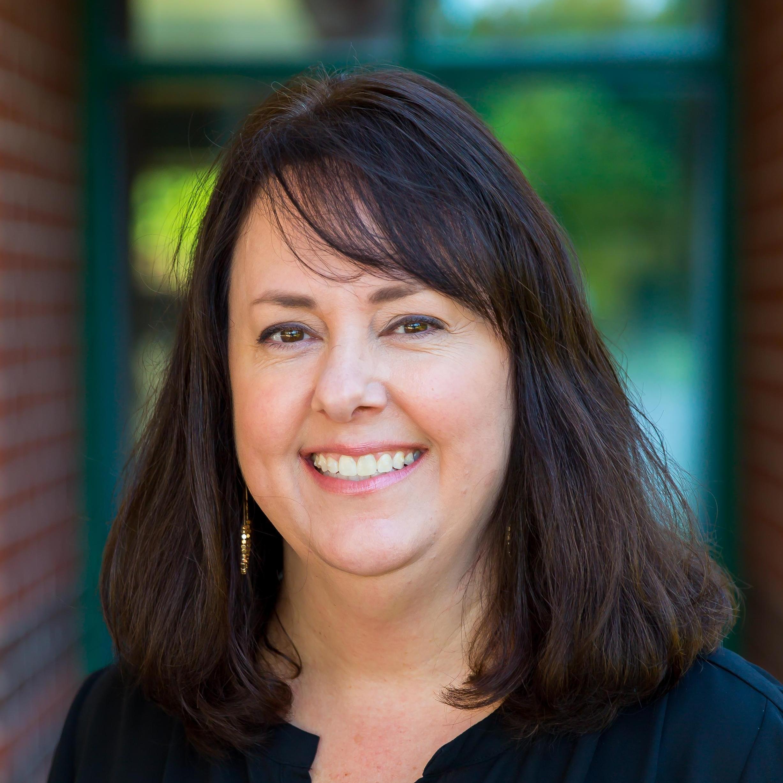 Bonnie Carr's Profile Photo