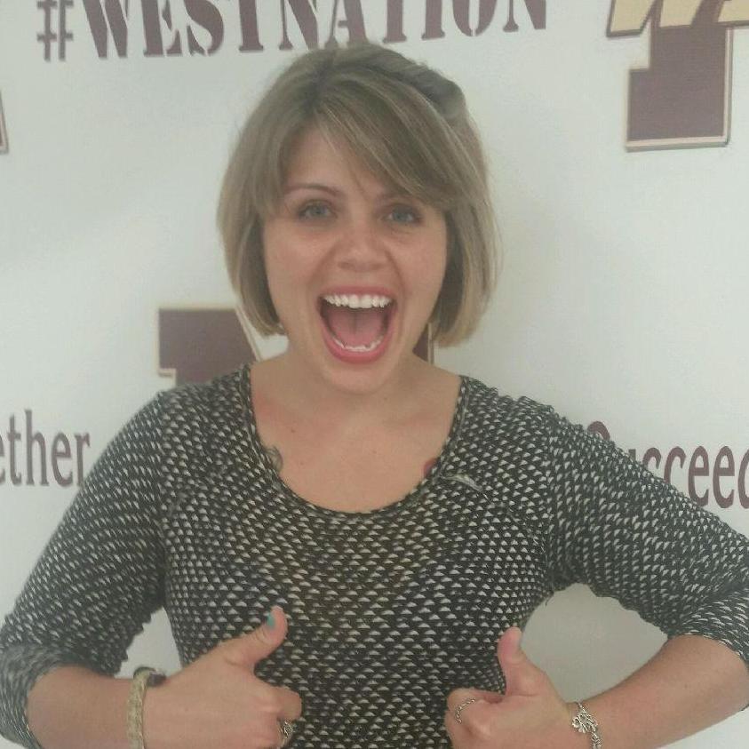 Casey Jo Seltz's Profile Photo