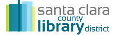 Santa Clara Library