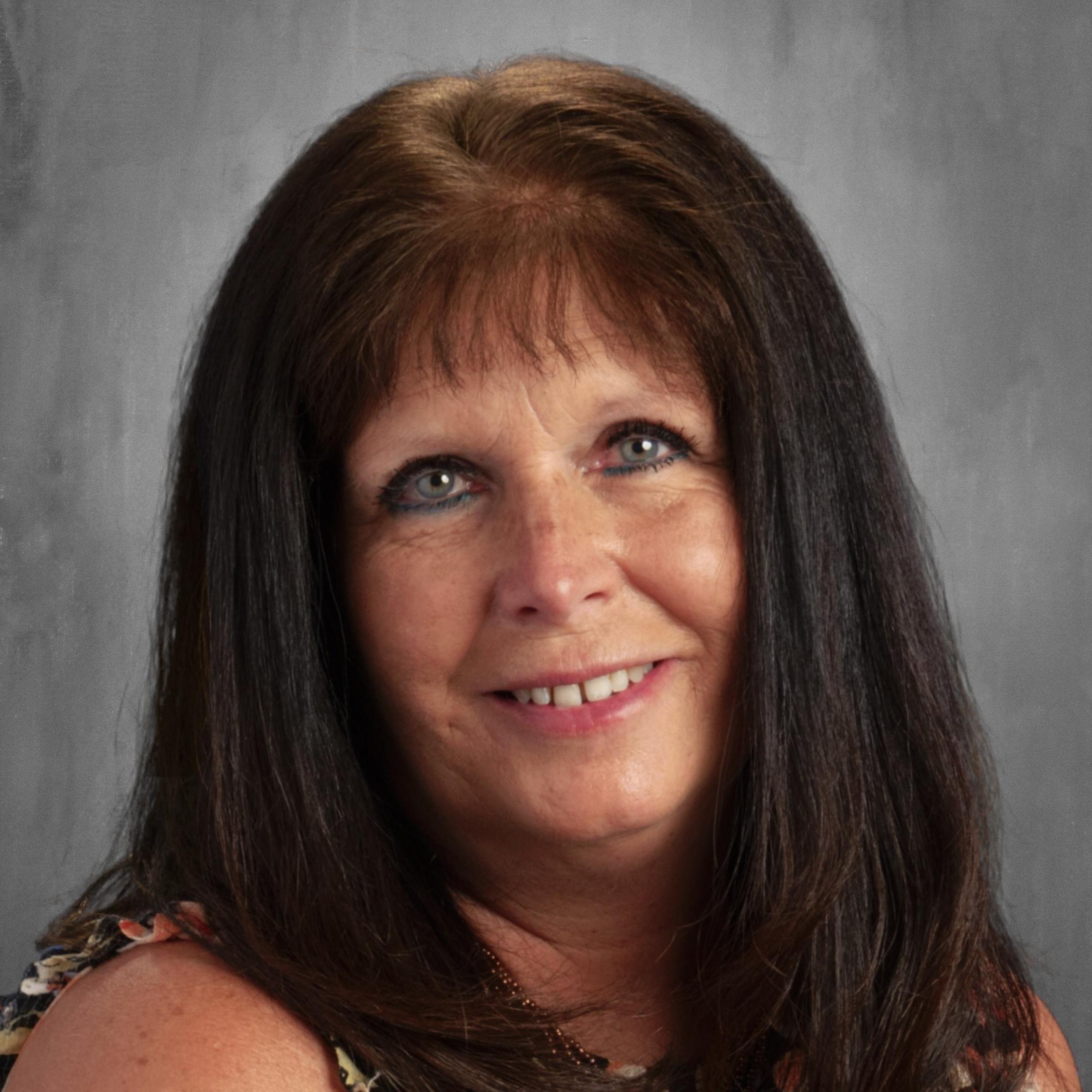 Kim Pasquale's Profile Photo