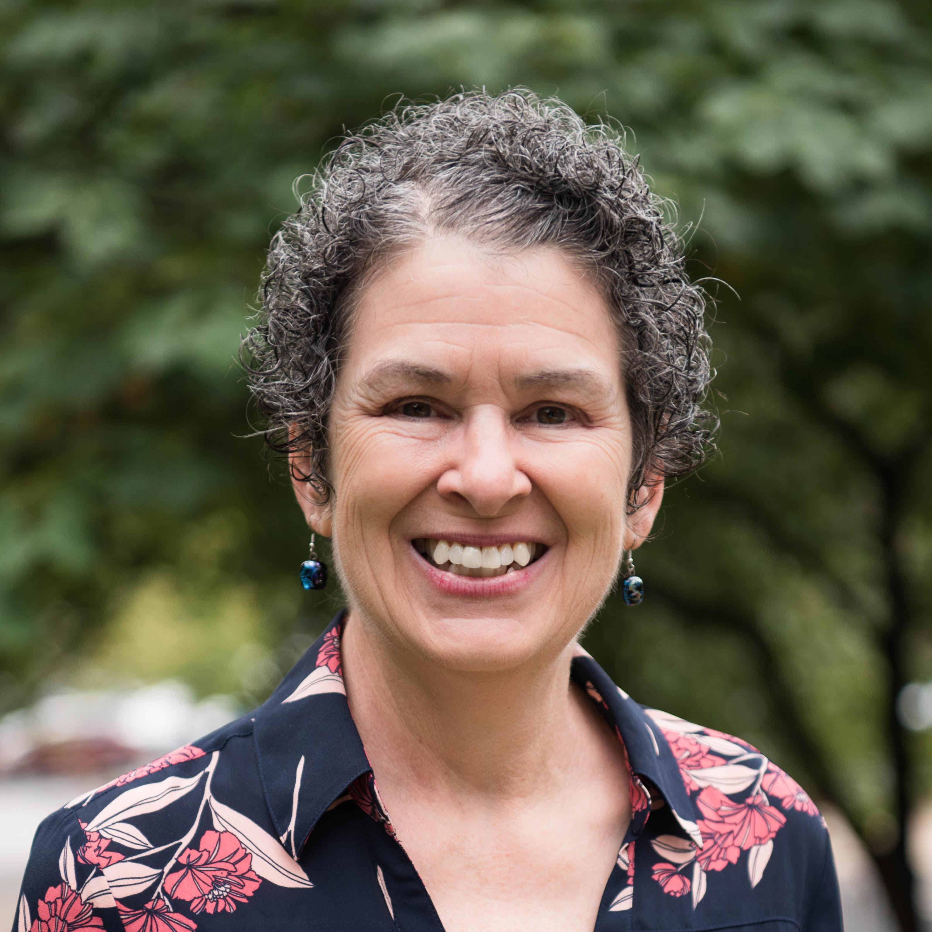 Judy Flemming's Profile Photo