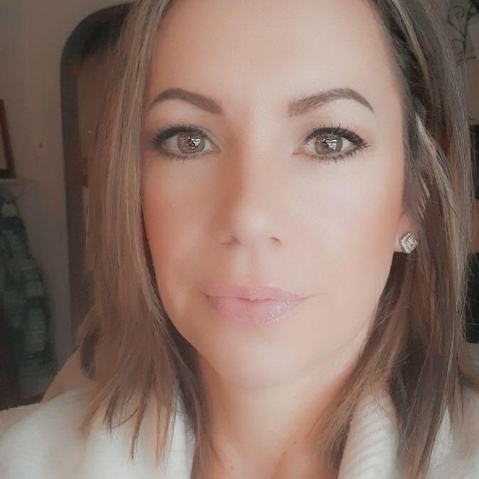 Annie Rupp's Profile Photo