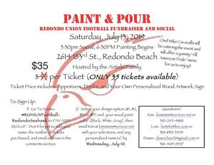 Paint and Pour-712019.jpg