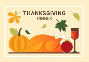 free-thanksgiving-dinner-vector-elements.jpg