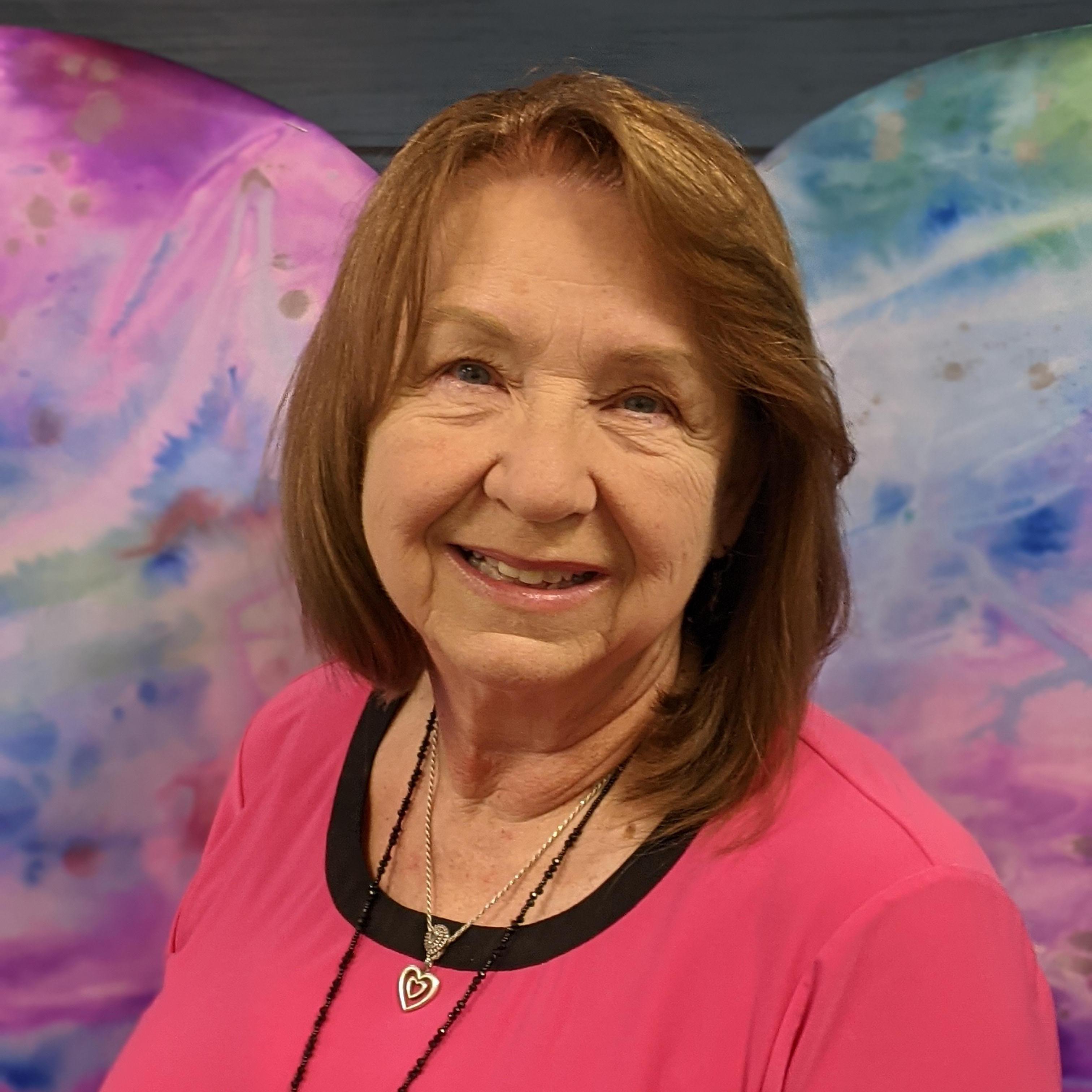 Waynette Clinkscales's Profile Photo