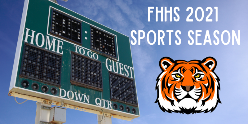 FHHS PSAL Spring 2021 Season Featured Photo