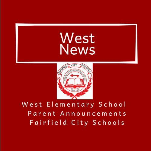 West  News`s profile picture