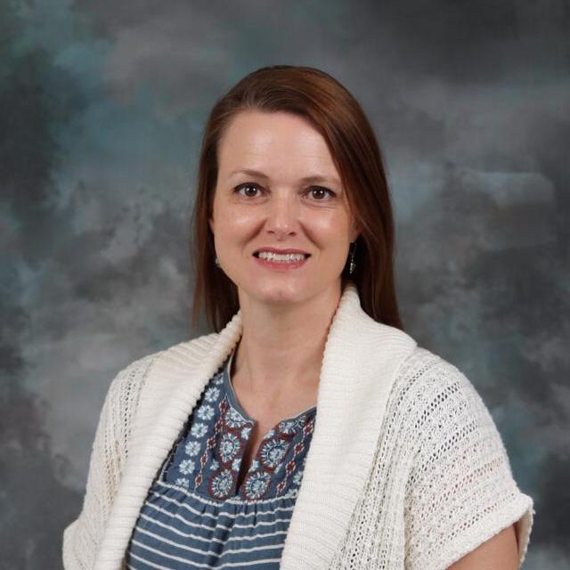 Suzanne Stokes's Profile Photo
