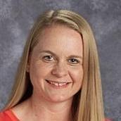 Brooke Cerda's Profile Photo