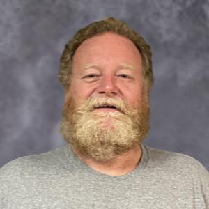 Robert Radford's Profile Photo