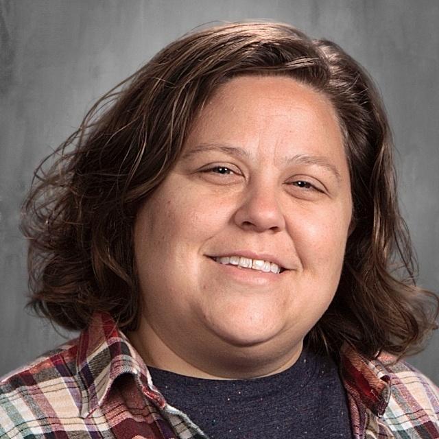 Jessica Kindley's Profile Photo