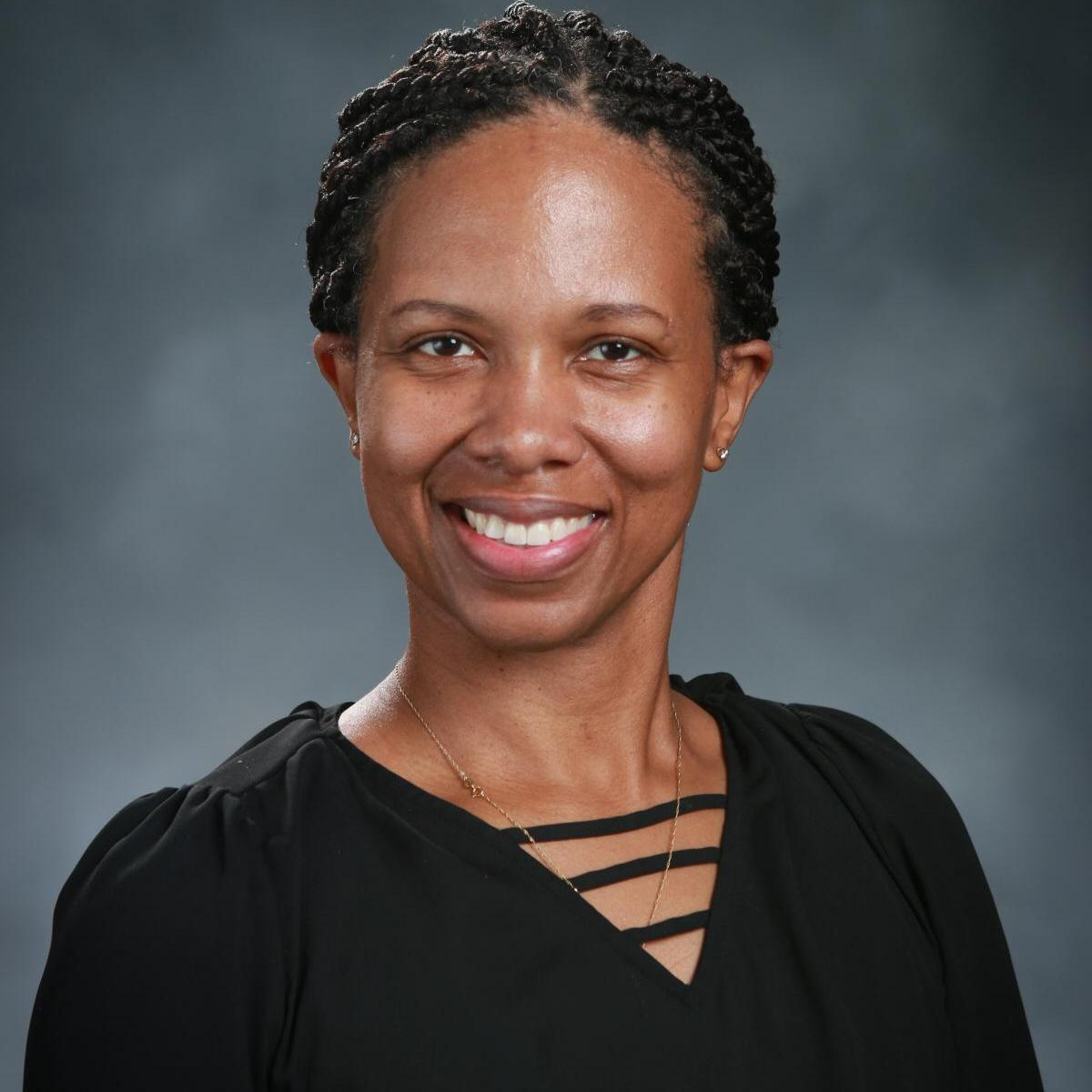 Kendra Hess's Profile Photo