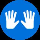 HPISDPD_HANDS