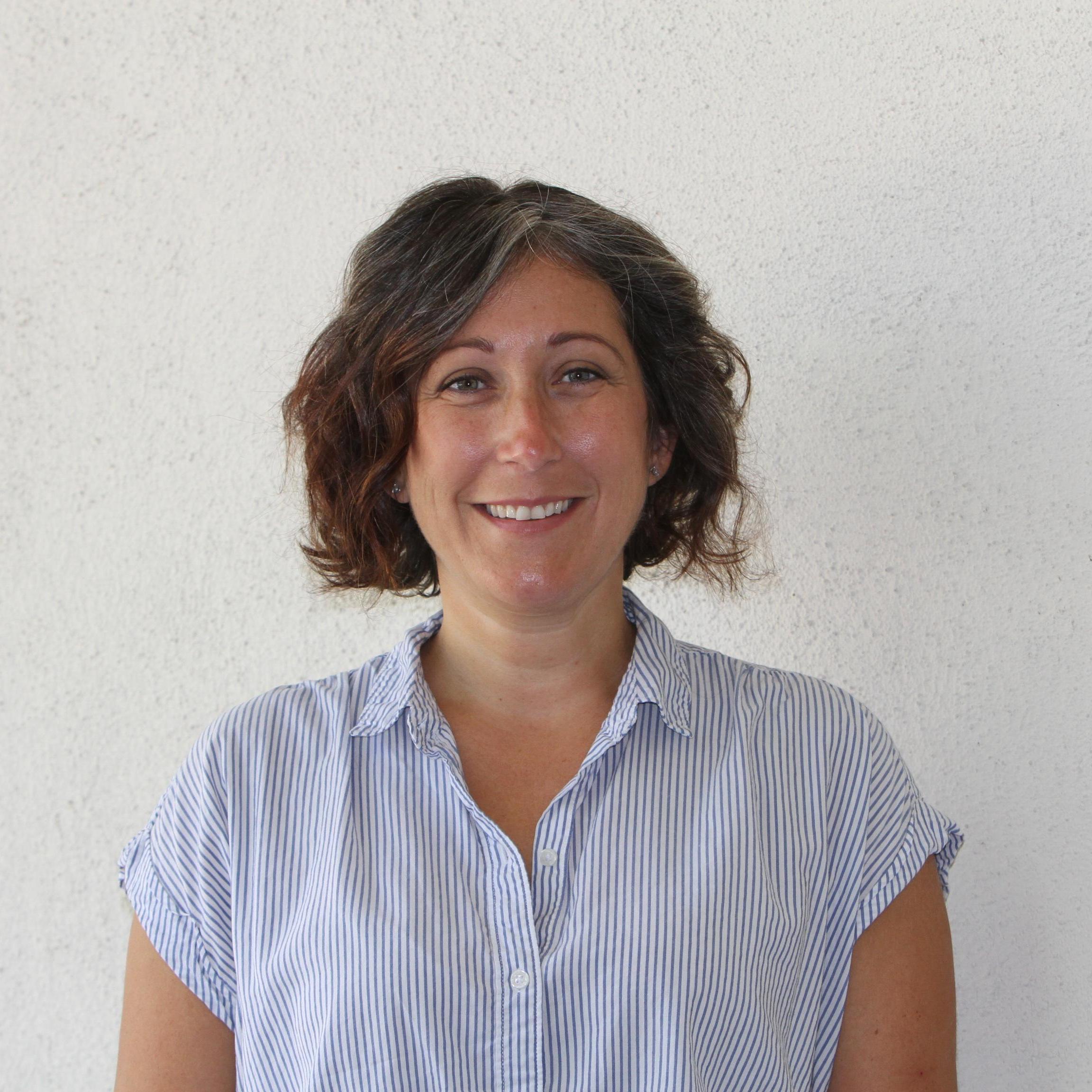 Amanda Newton, BSN, RN's Profile Photo