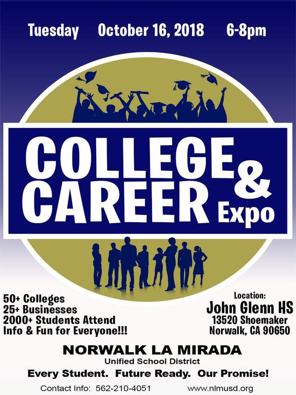 COLLEGE-&-CAREER-FLYER-2018-Blue-Gold.jpg