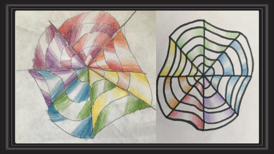Optical Illusion 4