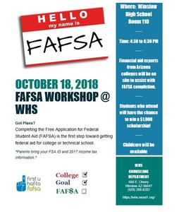 FAFSA Flyer Fall_18.JPG