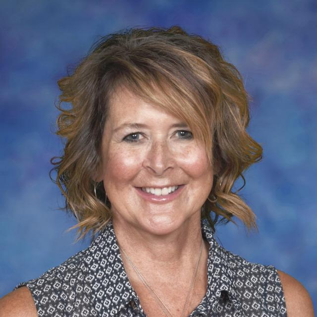 Deedra Lankford's Profile Photo