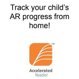 AR Bookmark Thumbnail Image