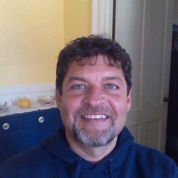 Randall Prose's Profile Photo