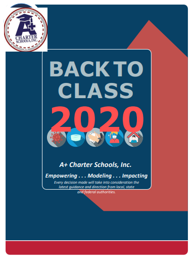 Back to Class 2020 Thumbnail Image