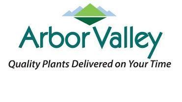 arbor valley
