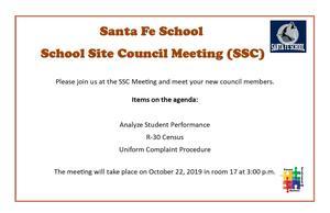 SSC Flyer 10-22-19 eng.jpg