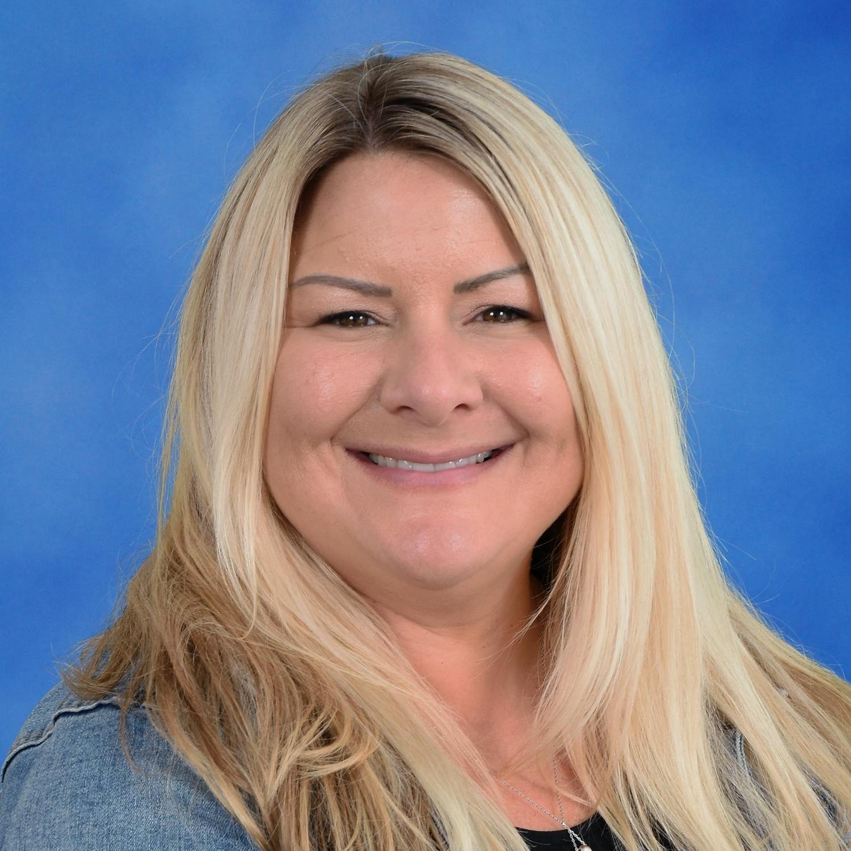 Jessica MacLeod's Profile Photo