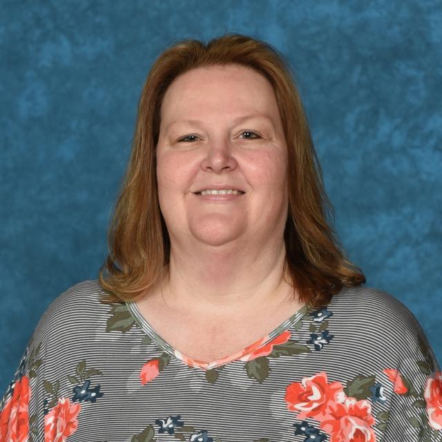 Stacy Smith's Profile Photo