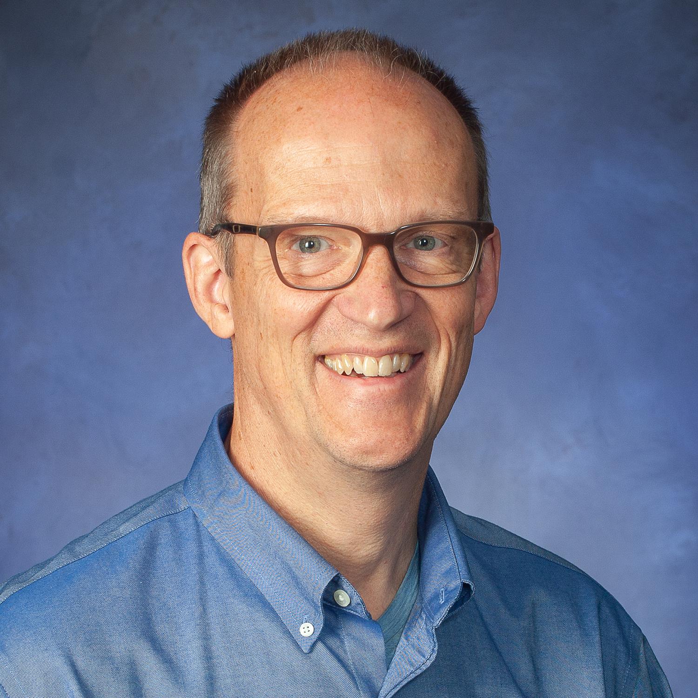 John Drew's Profile Photo