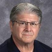 Joseph Amorose's Profile Photo
