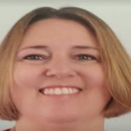 Amy Click's Profile Photo