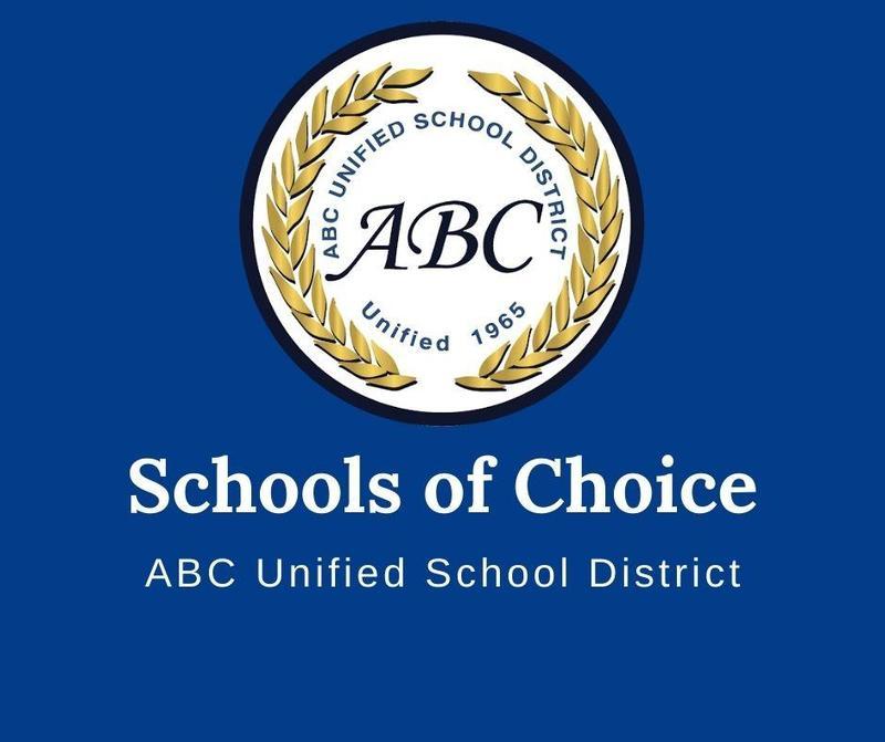 ABCUSD Schools of Choice
