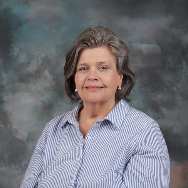 Teresa Mowdy's Profile Photo