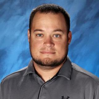 Dennis Herling's Profile Photo