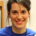 Maureen Sylvestri's Profile Photo