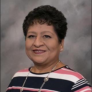 Rosamaria Torres's Profile Photo