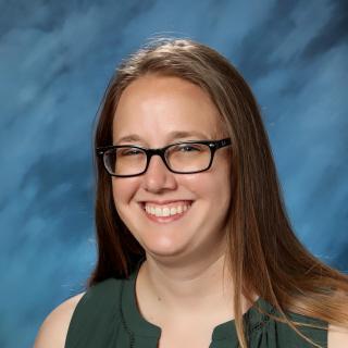 Regan Carmona's Profile Photo