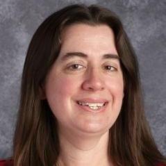 Angi Hall's Profile Photo