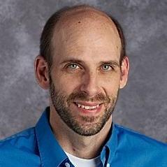 John Blodgett's Profile Photo