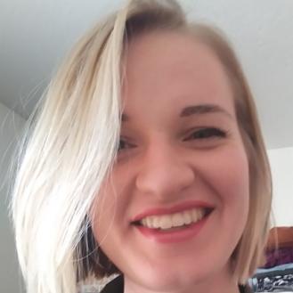 Alyssa Burdett's Profile Photo