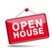 Westfield Friends School Admissions Open House for Prospective Families