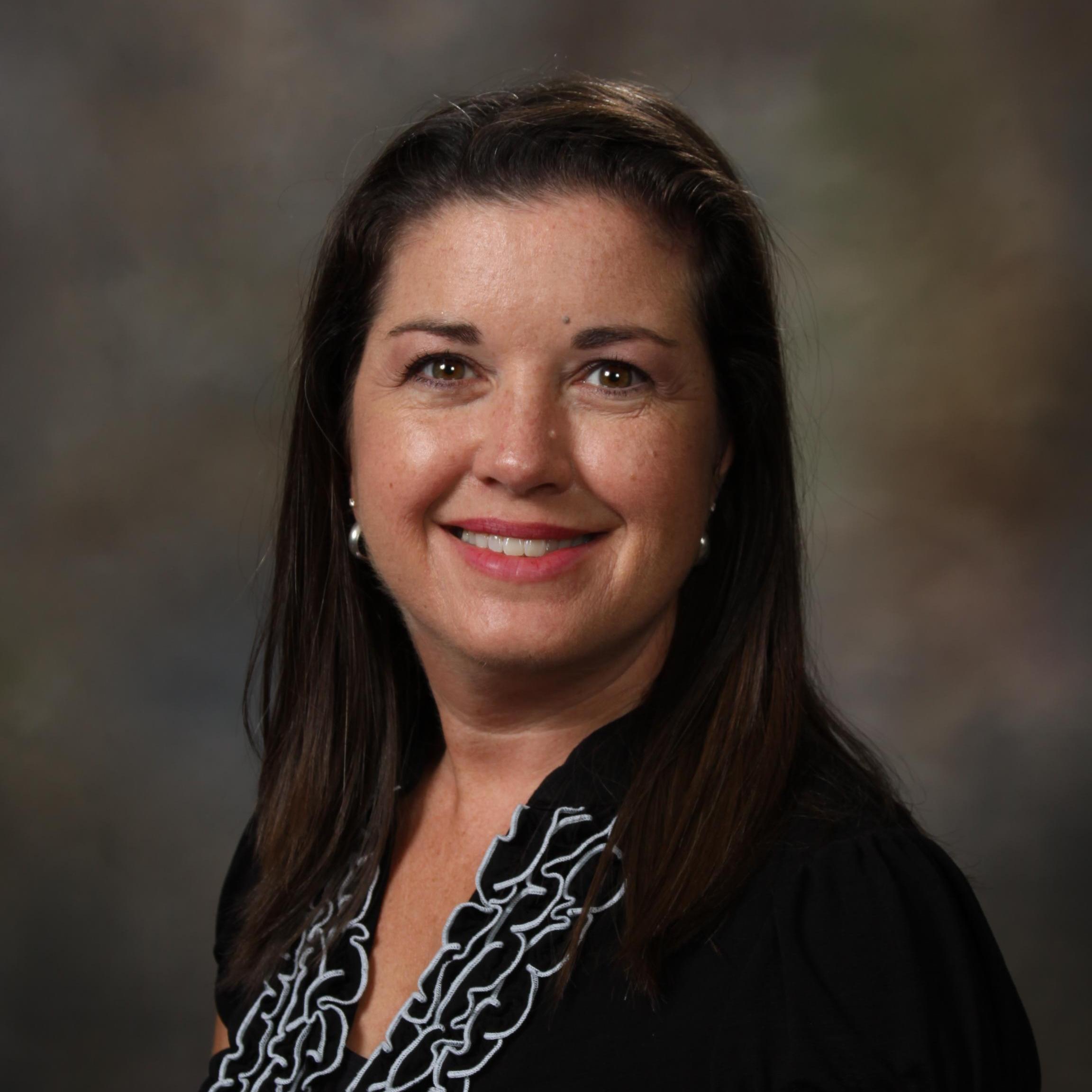 Rebecca Speck's Profile Photo